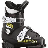 Salomon Team T2 - Lyžařské boty
