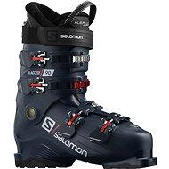 Salomon X ACCESS 90 - Lyžařské boty