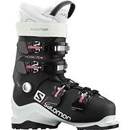 Lyžařské boty Salomon X ACCESS 70 W Wide White/Black