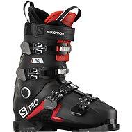 Salomon S/PRO 90 - Lyžařské boty