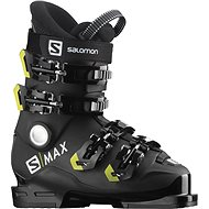 Salomon S/Max 60T L - Lyžařské boty
