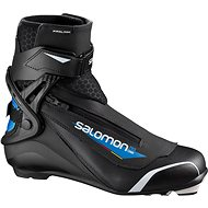 Salomon PRO COMBI PROLINK - Cross-Country Ski Boots