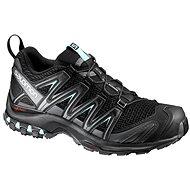 Salomon XA PRO 3D W - Trekové boty