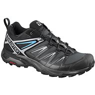 Solomon X Ultra 3 - Trekking Shoes