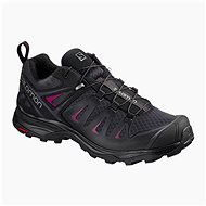 Salomon X Ultra 3 W - Trekking Shoes