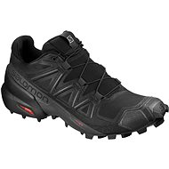 Salomon Speedcross 5 W - Trekking Shoes