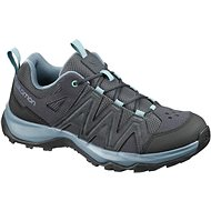 Salomon Millstream 2 W - Trekking Shoes