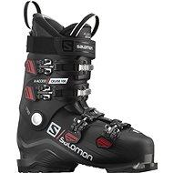 Lyžařské boty Salomon X Access 100 Cruise Black/Ant