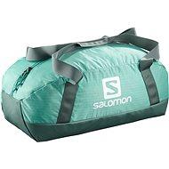 Salomon PROLOG 25L BAG CANTON/Balsam Green - Cestovní taška