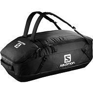 Salomon PROLOG 70 BACKPACK Black - Sportovní batoh