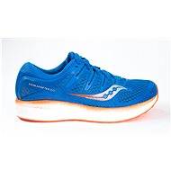 TRIUMPH ISO 5 - Running shoes