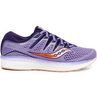 Saucony TRIUMPH ISO 5 WMNS - Běžecké boty