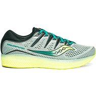 Saucony TRIUMPH ISO 5 - Běžecké boty