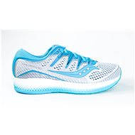 TRIUMPH ISO 5 Woman - Running shoes