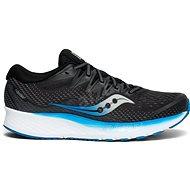 Saucony RIDE ISO 2 - Běžecké boty