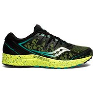 Saucony GUIDE ISO 2 TR - Running shoes