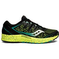 Saucony GUIDE ISO 2 TR size 44 EU / 280mm - Running shoes