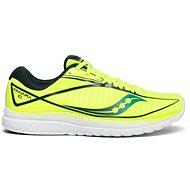 Saucony KINVARA 10 - Běžecké boty