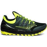 Saucony XODUS ISO 3 - Běžecké boty