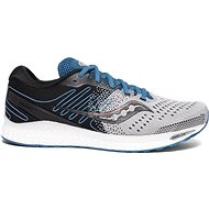 Saucony FREEDOM 3 - Running Shoes