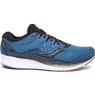 Saucony RIDE ISO 2 - Running Shoes