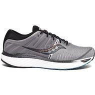 Saucony HURRICANE 22 - Running Shoes