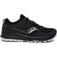 Saucony Xodus 10  černá - Běžecké boty