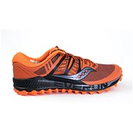 PEREGRINE ISO - Running shoes