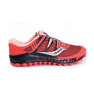 PEREGRINE ISO Woman - Running shoes