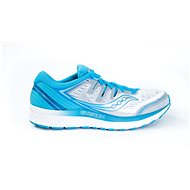Saucony Guide ISO 2 vel. 38,5 EU / 240 mm - Běžecké boty