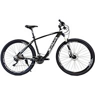 "Sava 29 Alu 3.0 size M / 17 "" - Mountain bike 29"""