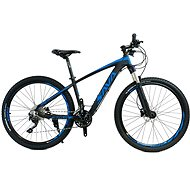 Sava 27 Alu 3.0 - Mountain bike 27.5""