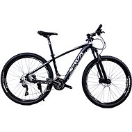 "Sava 27 Alu 4.0 size XS / 14 "" - Mountain bike 27.5"""
