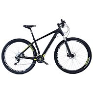 "Sava 29 Carbon 5.0 size L / 19 "" - Mountain bike 29"""
