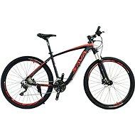 "Sava 29 Alu 2.0 size L / 19 "" - Mountain bike 29"""