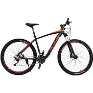 "Sava 29 Alu 2.0 size XL / 21 "" - Mountain bike 29"""