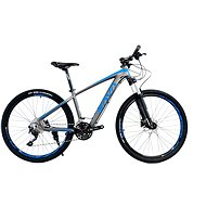 Sava 27 Alu 2.0 - Mountain bike 27.5""