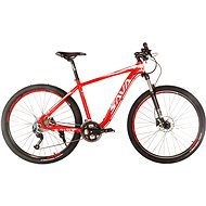 Sava 29 Alu 1.0 - Mountain bike 29""