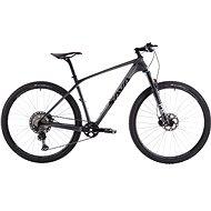 "Sava 28 Carbon 8.1 - Mountain bike 29"""