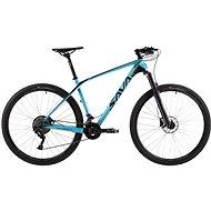 """Sava 29 Carbon 4.1 Size M/17"""" - Mountain bike 29"""""""