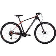 """Sava 29 Carbon 3.1 Size M/17"""" - Mountain bike 29"""""""