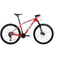 """Sava 27 Carbon 3.1 Size M/17"""" - Mountain bike 27.5"""""""