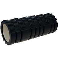 Lifefit Joga Roller A01 black - Massage Roller