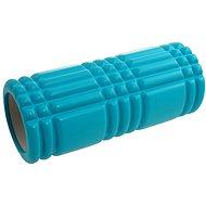 Lifefit Joga Roller B01 tyrkysový - Masážní váleček
