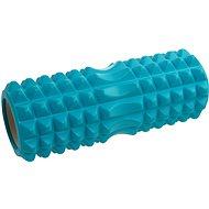 Lifefit Joga Roller C01 tyrkysový - Masážní válec