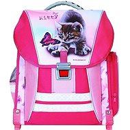 Emipo Ergo One - Kitty - Školní batoh