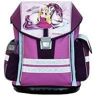 Emipo Ergo One - Pegas - Školní batoh
