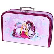 Emipo - Pegas - Dětský kufr