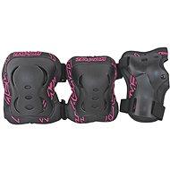 Tempish Fid 3, Pink, size M - Protectors