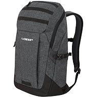 Loap Cossac - City backpack